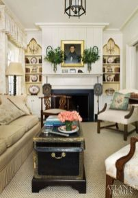 Graceful stylish living room designs (22)