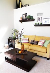 Graceful stylish living room designs (24)