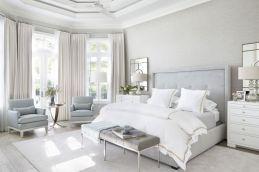 Relaxing neutral bedroom designs (10)