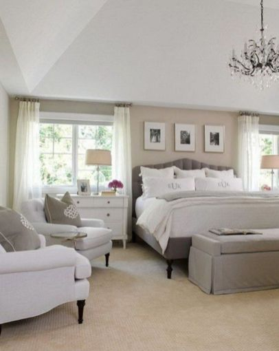 Relaxing neutral bedroom designs (11)