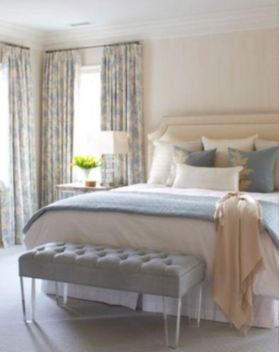 Relaxing neutral bedroom designs (19)
