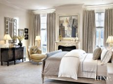 Relaxing neutral bedroom designs (3)
