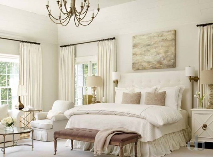 Relaxing neutral bedroom designs (30)