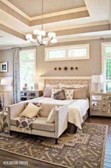 Relaxing neutral bedroom designs (33)