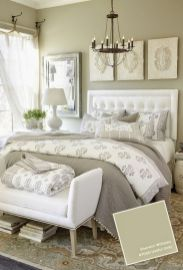 Relaxing neutral bedroom designs (6)