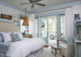Relaxing neutral bedroom designs (8)