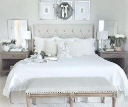 Relaxing neutral bedroom designs (9)