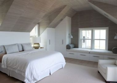 Smart bedroom storage ideas (21)