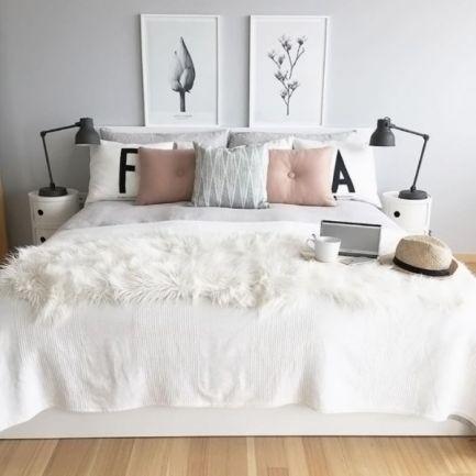 Stylishly minimalist bedroom design ideas (1)