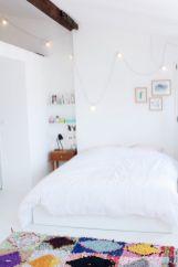 Stylishly minimalist bedroom design ideas (18)