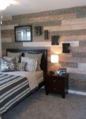 Stylishly minimalist bedroom design ideas (19)