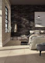Stylishly minimalist bedroom design ideas (5)