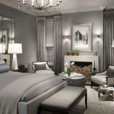 Wonderful bedroom design ideas (12)
