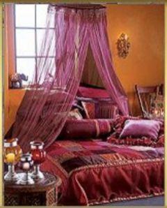 Wonderful bedroom design ideas (14)
