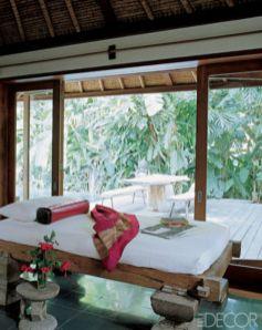 Wonderful bedroom design ideas (17)