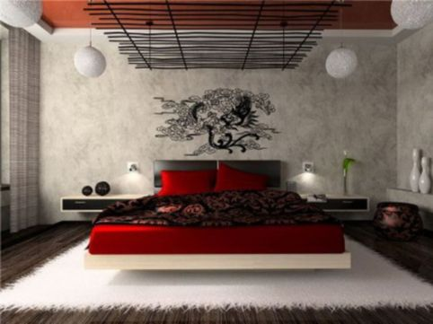 Wonderful bedroom design ideas (18)