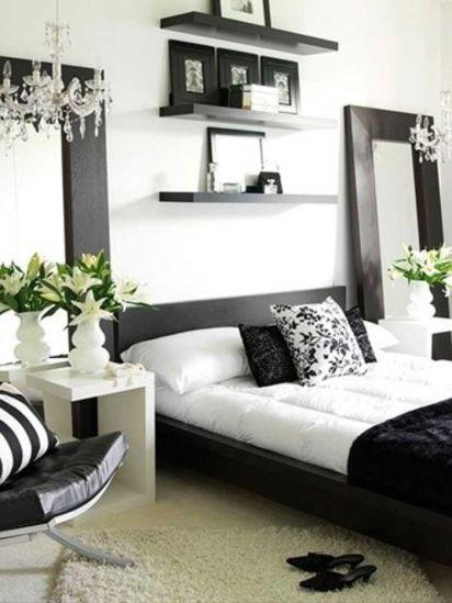 Wonderful bedroom design ideas (28)
