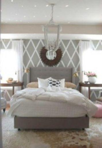 Wonderful bedroom design ideas (29)