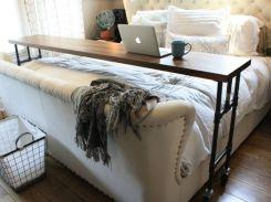 Wonderful bedroom design ideas (31)