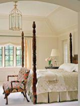 Wonderful bedroom design ideas (32)