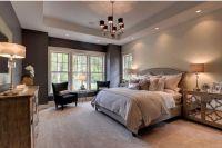 Wonderful bedroom design ideas (5)