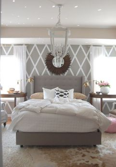 Wonderful bedroom design ideas (7)