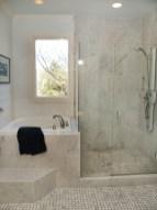 Wonderful stone bathroom designs (10)