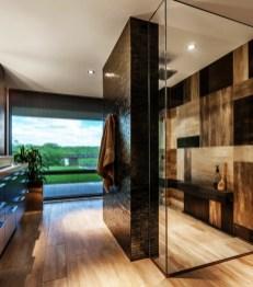 Wonderful stone bathroom designs (12)