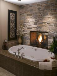 Wonderful stone bathroom designs (16)