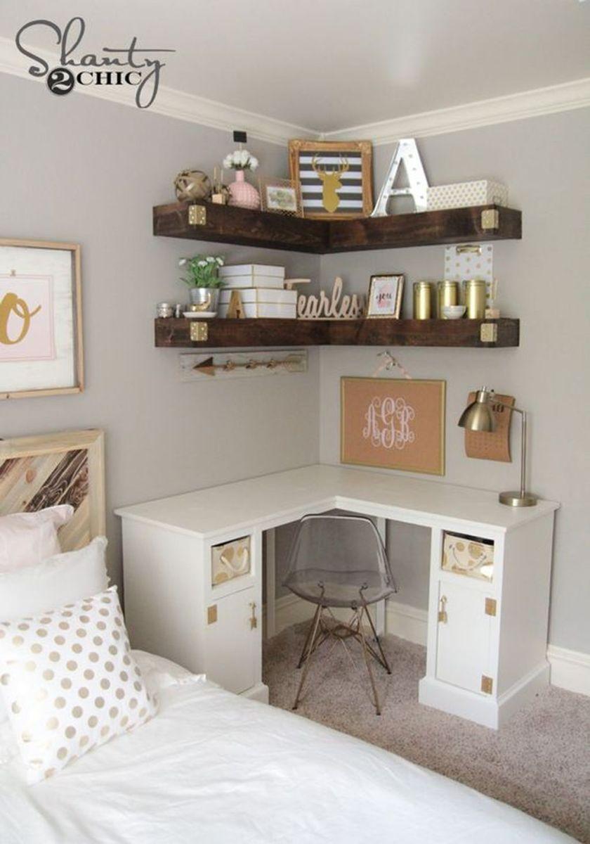Best inspiring college apartment decoration ideas 09