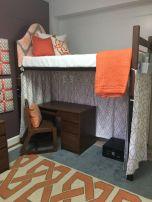 Best inspiring college apartment decoration ideas 17