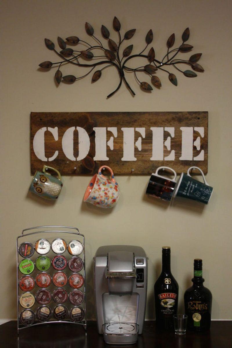 Best inspiring college apartment decoration ideas 49