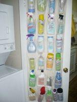 Best inspiring college apartment decoration ideas 59