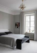 Best scandinavian interior design inspiration 12