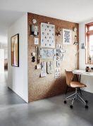 Best scandinavian interior design inspiration 23