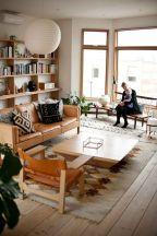 Best scandinavian interior design inspiration 36