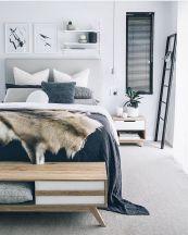 Best scandinavian interior design inspiration 37