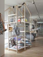 Best scandinavian interior design inspiration 60