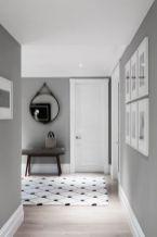 Best scandinavian interior design inspiration 61