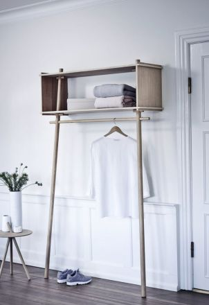 Best scandinavian interior design inspiration 63