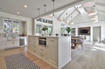 Modern farmhouse kitchen design ideas 02