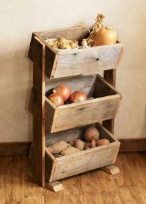 Simple diy rustic home decor ideas 53