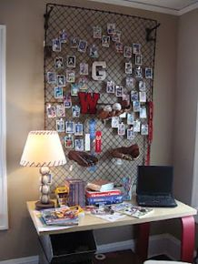 Adorable bedroom decoration ideas for boys 41