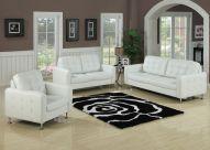 Amazing black and white furniture ideas 49