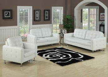 Amazing black and white furniture ideas 49