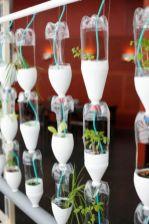Amazing indoor wall herb garden ideas (2)