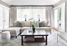 Amazing small living room decor ideas with sectional 05
