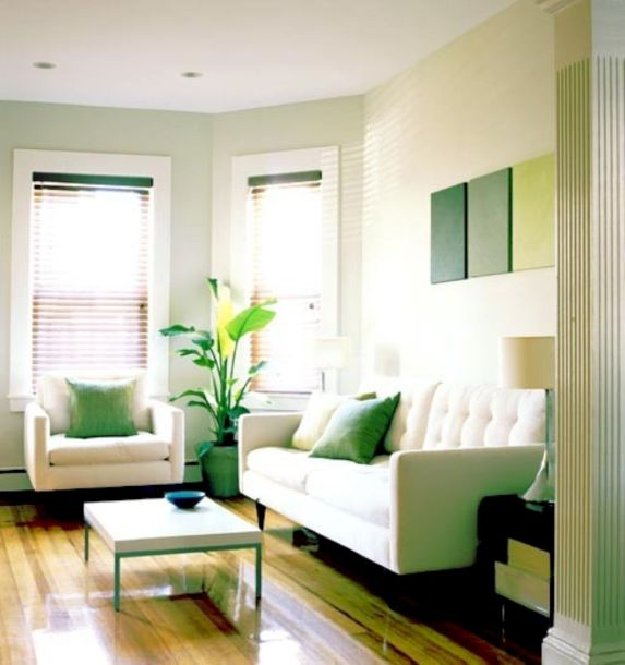 Amazing small living room decor ideas with sectional 21