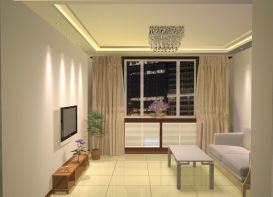 Amazing small living room decor ideas with sectional 39