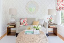 Amazing small living room decor ideas with sectional 51